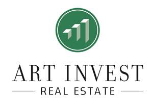 art-invest-logo