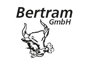 bertram-logo