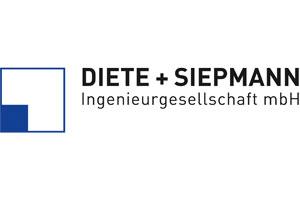 diete-siepmann-logo