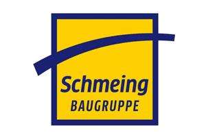 schmeing-logo